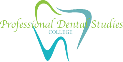 Professional Dental Studies
